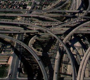autoroutes_Allemagne-SAP-maintenance