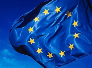 Commission-drapeau-europeen-emploi