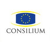 Conseil-Union-Eurpéenne-logo