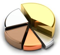 Diversification-SAP-activités-Cloud-Computing-SAP-Hana-Mobilité