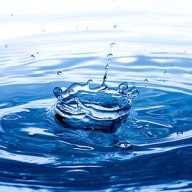 eau-agence-loire-bretagne-SAP-business-Objects-BO