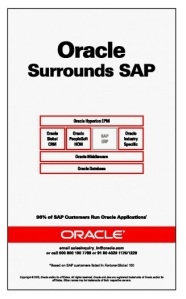 Oracle-SAP-Bataille-Inde