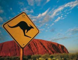 SAP-Australie-consultant-freelance-visa