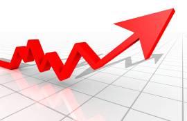 SAP-revenue-increase