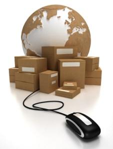 SmartOps-logistique-SCM-SAP