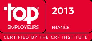 top-employeurs-sap France-Alti- 2013