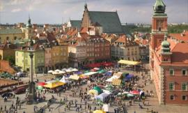 Varsovie-Pologne-projets-SAP