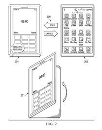 sap tablette
