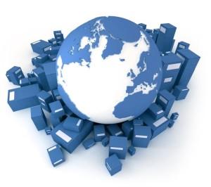 Logistique SAP